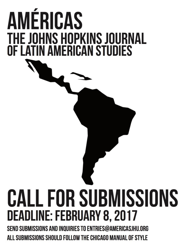 callforsubmissions2016-jpeg