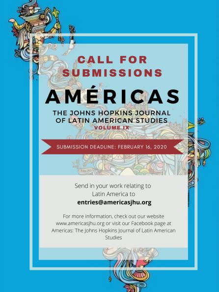 Call for Submissions_Americas_VolumeIX-page-001